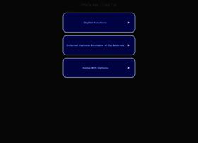 prolink.com.tw