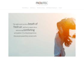 prolitec.com