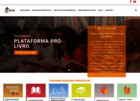 prolivro.org.br