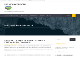prolocoacquedolci.it