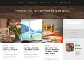 prolocoatina.com