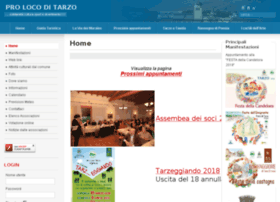prolocotarzo.com
