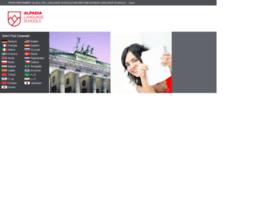 prolog-berlin.com