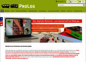 prolog-therapie.de