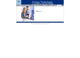 prologin.com