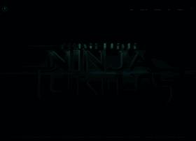prologue.com