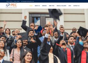 prologueindia.com