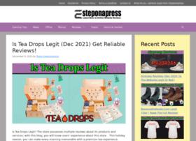 prologueprofiles.com