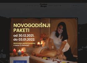 prolombanja.com