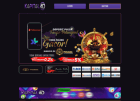 prom-night.com