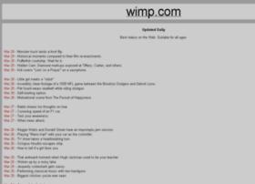 prom.wimp.com