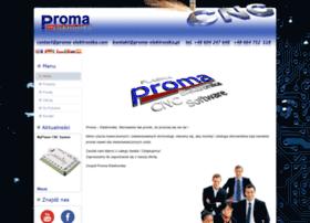 proma-elektronika.com