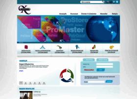 promaks.com.tr