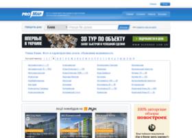 promap.com.ua