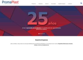 promaplast.com