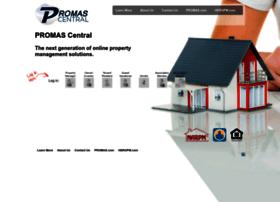 promascentral.com