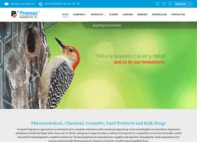 promasindia.com