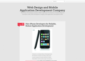 promaticstechnologies.wordpress.com