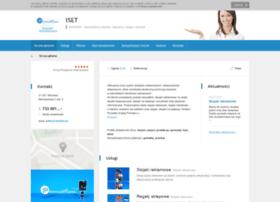 promation.firmy.net