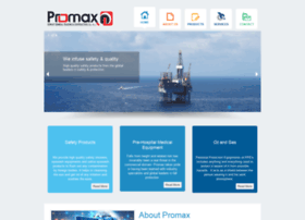 promax-kw.com