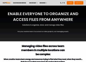 promax.com