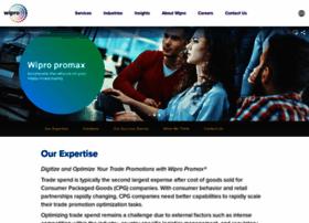 promaxtpo.com