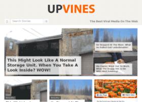 promdress.upvines.net