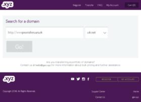 promdressesuk.uk.net