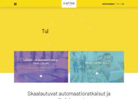 promector.fi