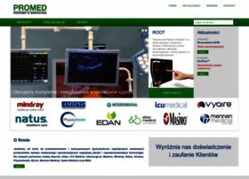 promed.com.pl