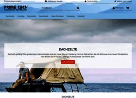 promediamax.de