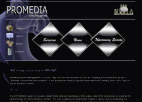 promediame.com