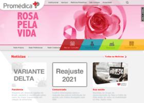 promedica.com.br
