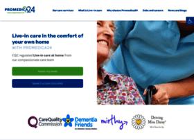 Promedica24.com