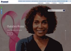 promedmg.com.br