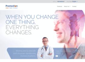 promedon.com