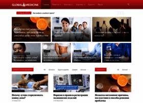 promedonline.net