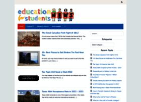 promedpersonnel.com