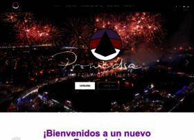 promedsa.com.mx