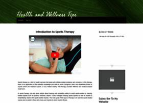 promedxwellnessblog.webs.com