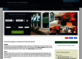 promenade-champagnat.h-rez.com
