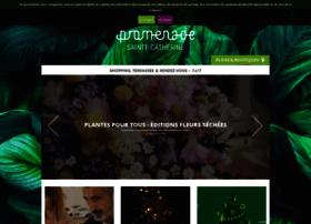 promenade-sainte-catherine.com