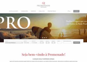 promenade.com.br