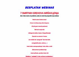 promenise.com
