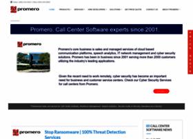 promero.com