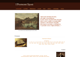promessisposi.weebly.com