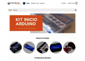 prometec.net