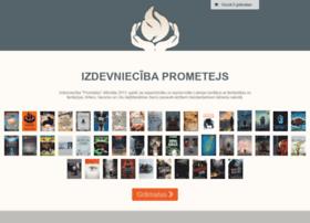 prometejs.lv