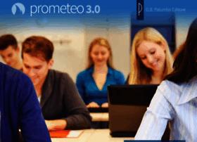 prometeo3.palumboeditore.it
