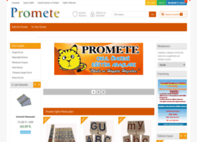 prometeokuloncesi.com